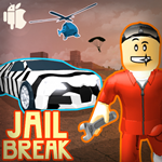 Jailbreak Beta Roblox Starship Troopers Superbook