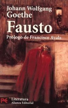 Fausto De Goethe Libros Libros Interesantes Libros De Psicologia