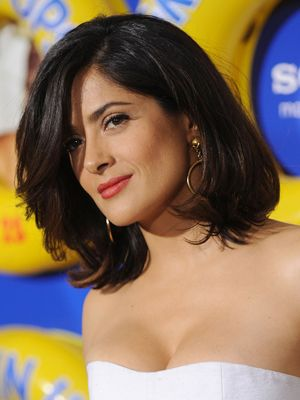Reasons To Date A Latina 2 Hairstyles Hair Styles Hair Short