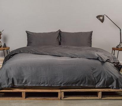 Parachute Sheets Review Bedding Disruptor Modern Bedding Decor Luxury Bedding Bedding Master Bedroom