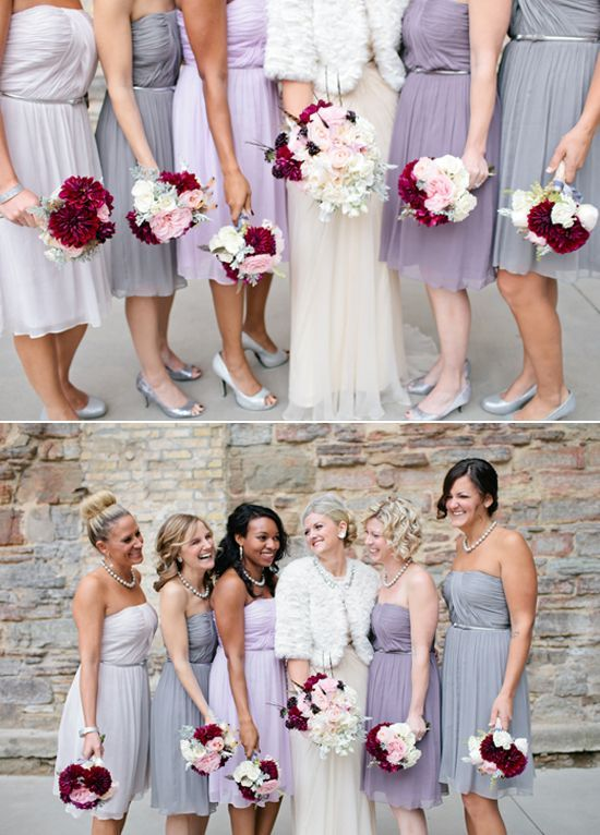 Image Result For Lighted Bridesmaid Dress Wedding Ideas My Dream