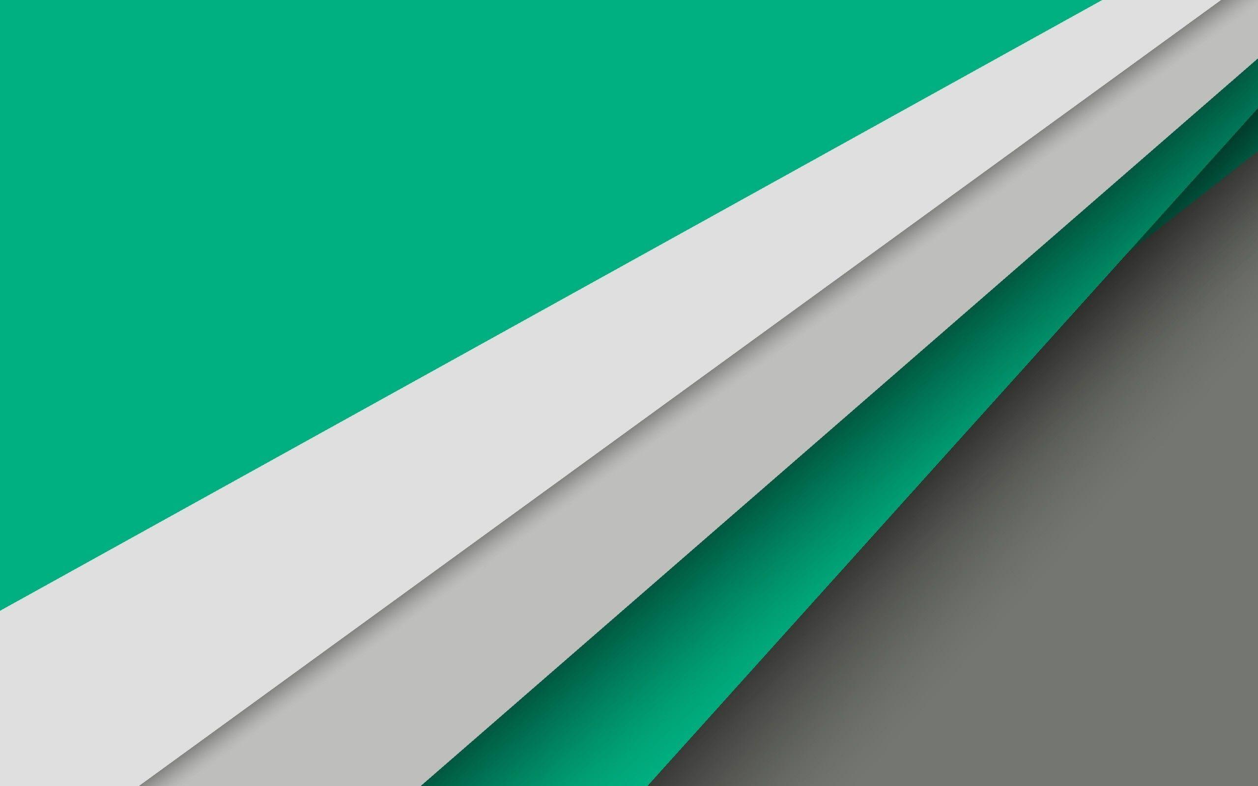 Android 5 0 Lollipop Default Abstract Wallpaper 3d Wallpaper