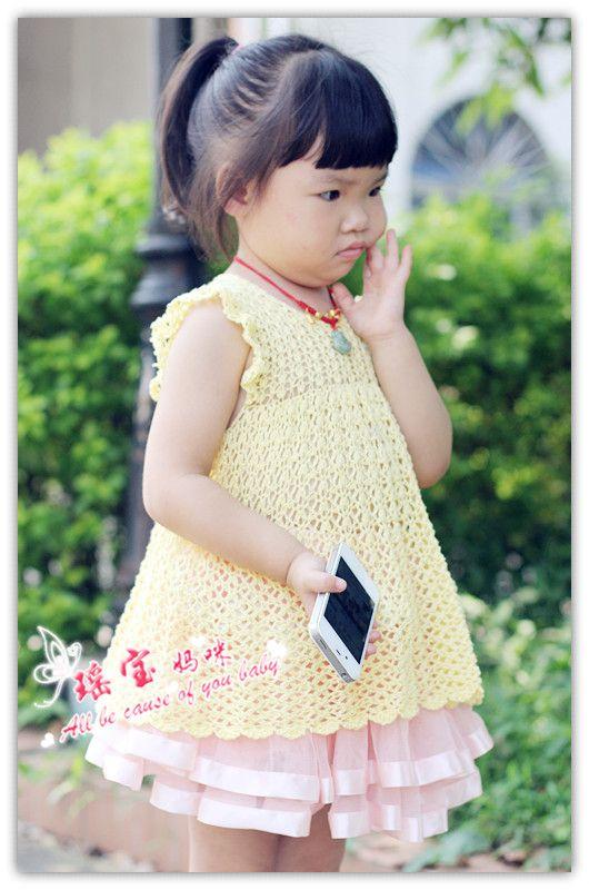 [转载]【霓恋娃娃】<wbr><wbr>可爱小飞袖娃娃衫