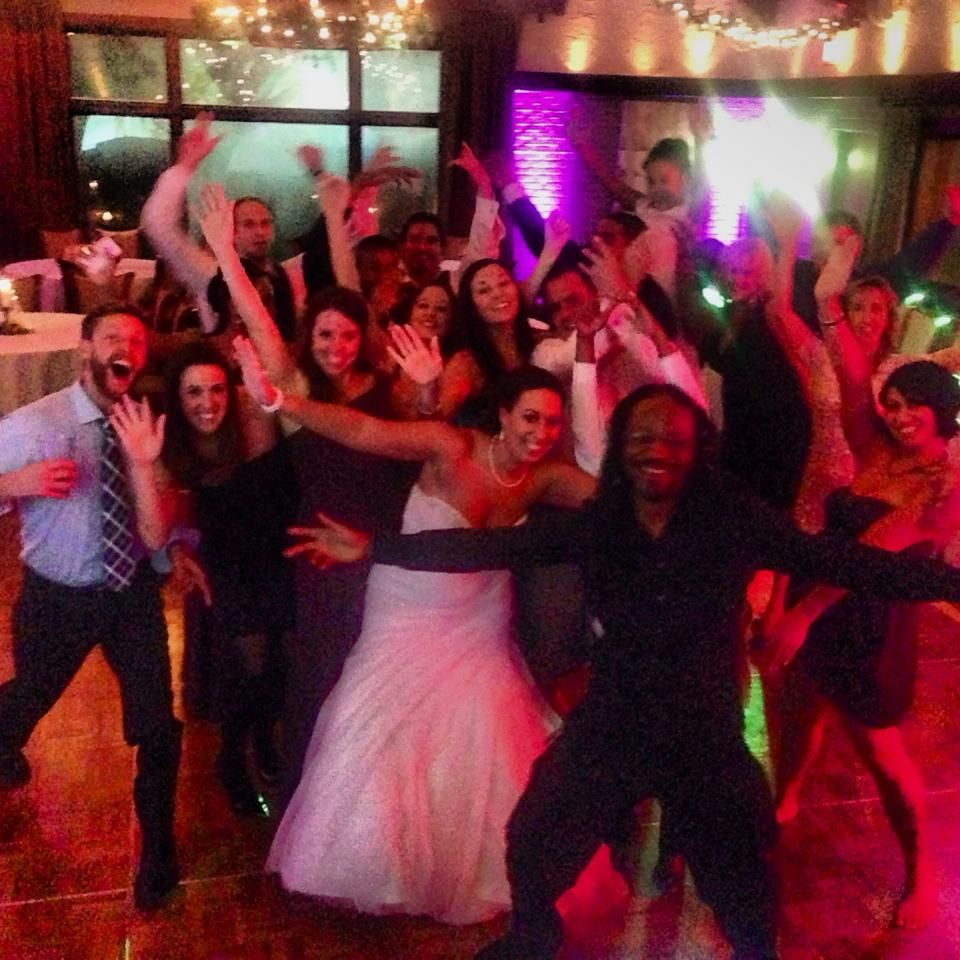 Diversity Www Djonetyme Com Dj Photos Ohio Wedding Wedding Dj