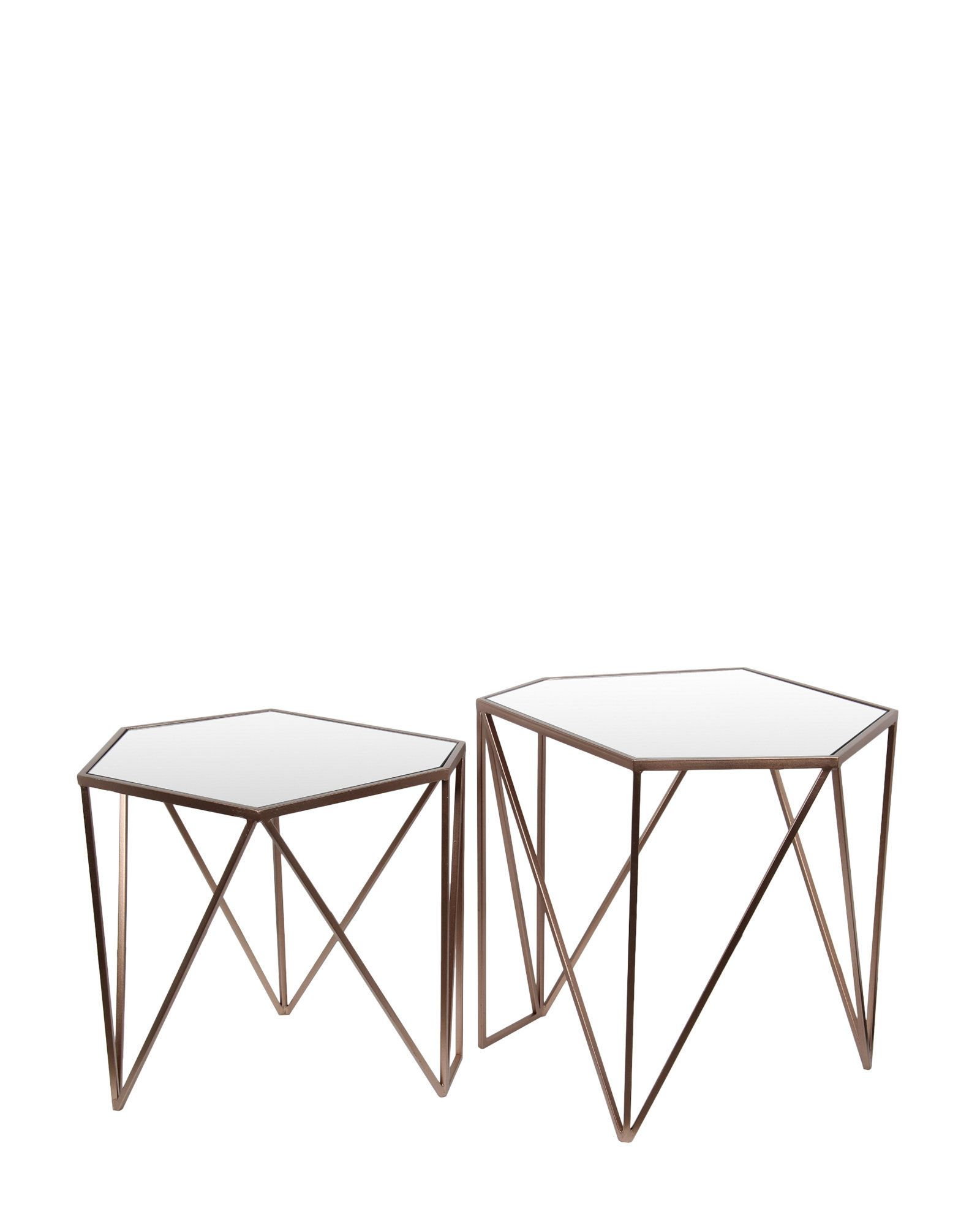 View Larger Image Accent Table Decor Accent Table Sets Sofa End Tables [ 2000 x 1600 Pixel ]