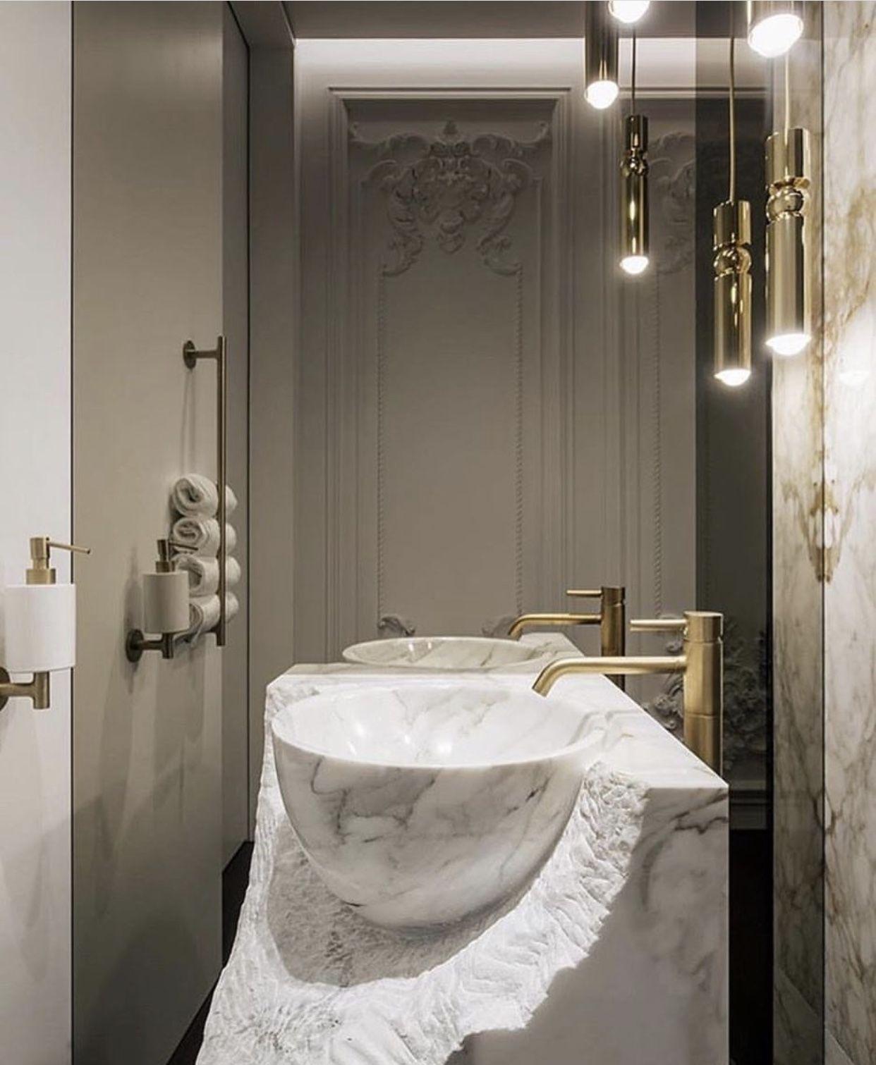 Pin Von Ilona Reiss Auf Badezimmer Kleines Badezimmer Mobel