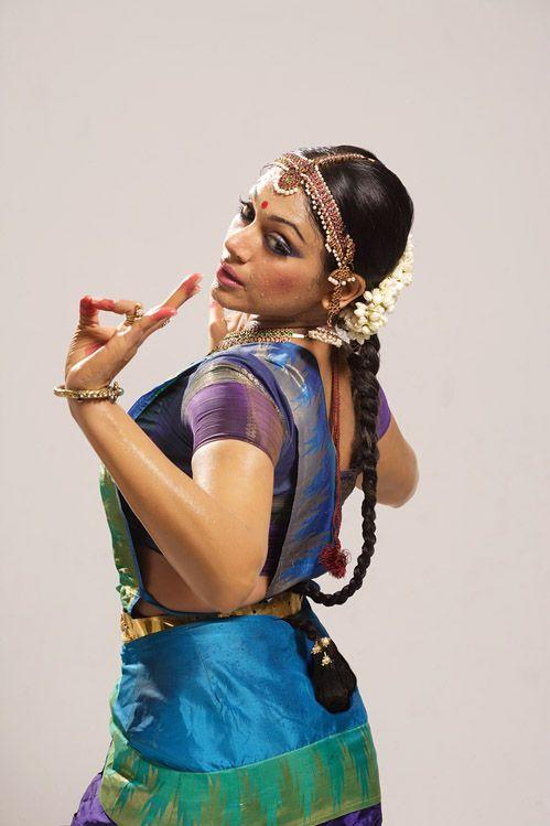 Shobana | padmini | Pinterest | Dancing, Indian classical ...