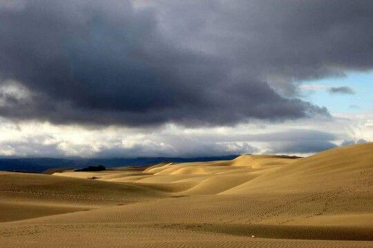 Oceano dunes, CA (With images)   Outdoor, Clouds, Dune on Dune Outdoor Living  id=21889