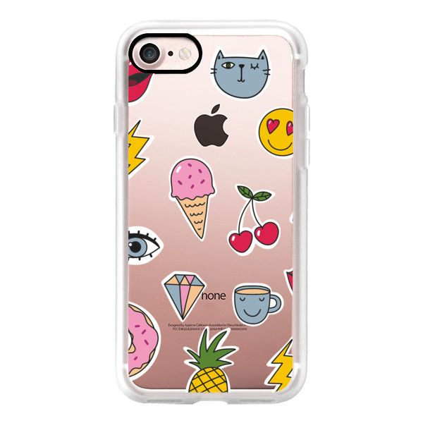 3a2263238 quirky phone case iphone 7