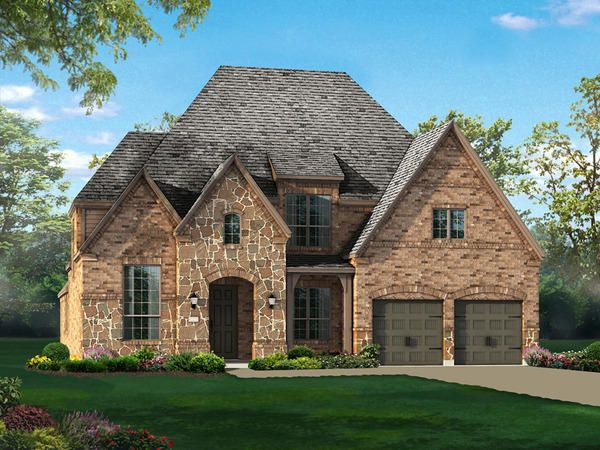 25318 River Rnch San Antonio Tx 78255 5 Bed 4 Bath Single Family Home Mls 1467003 35 Photos Trulia Highland Homes House Roof New Homes