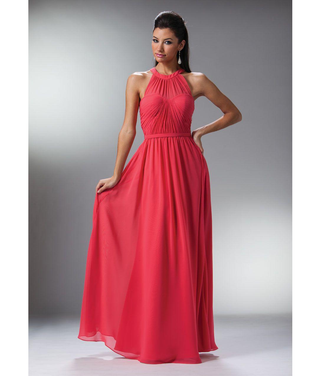 Sweetheart Neckline Prom Dresses Retro