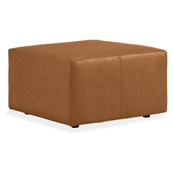 room board harding 20w 42d 17h cocktail ottoman secret