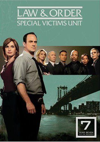 Law And Order Svu Season 7 Dvd Season 7 Law And Order Svu Episodes Download Watch Law And Order Special Victims Unit Special Victims Unit Law And Order