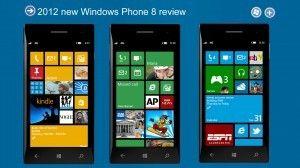 Hoy se estrena Windows Phone 8, ¿qué esperar?