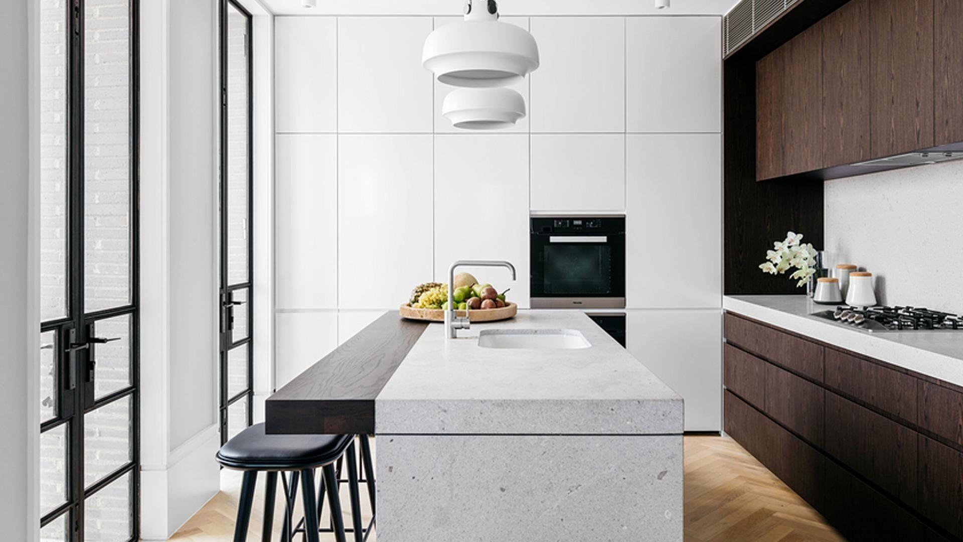 Kitchen Ideas Australia 2018.Australian Kitchen Ideas Luxury Best Kitchen Designs Australia