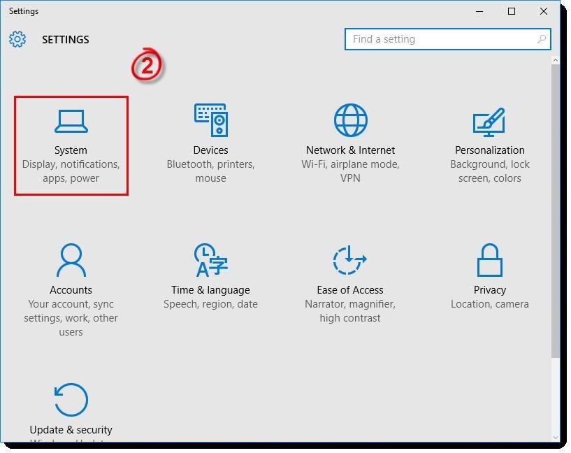 eset nod32 antivirus 10 license key till 2020