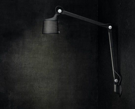 Afbeeldingsresultaat voor vipp's lampen