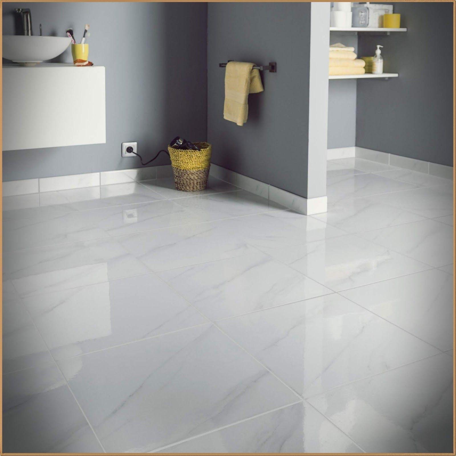 Lot Von 2 Sockeln Blanc Samos Polished Porcelain Tiles Tile