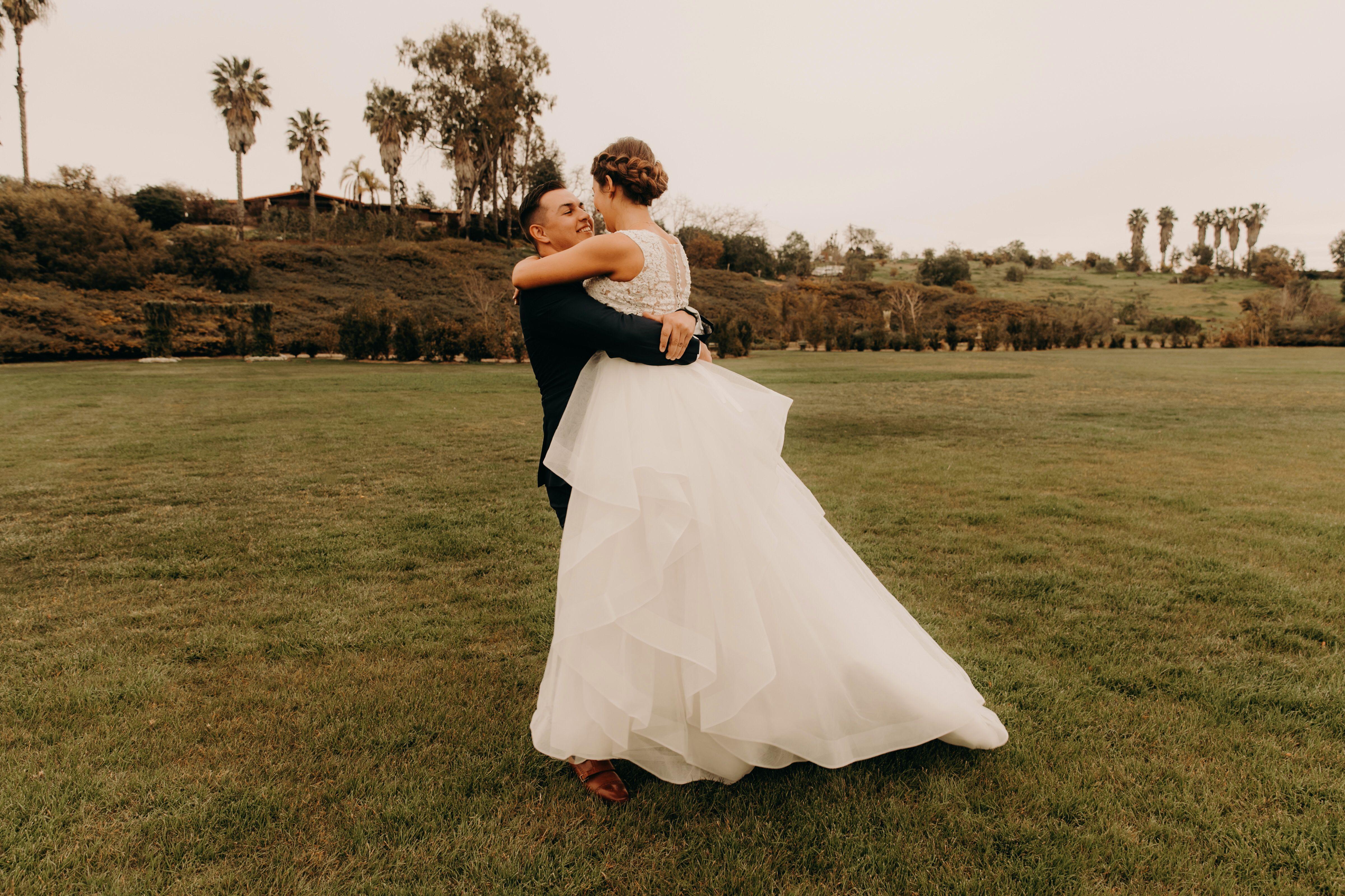 Orange County Wedding Photographer Ethereal Gardens Wedding San Diego Wedding Photography Orange County Wedding Photographer San Diego Wedding Venues