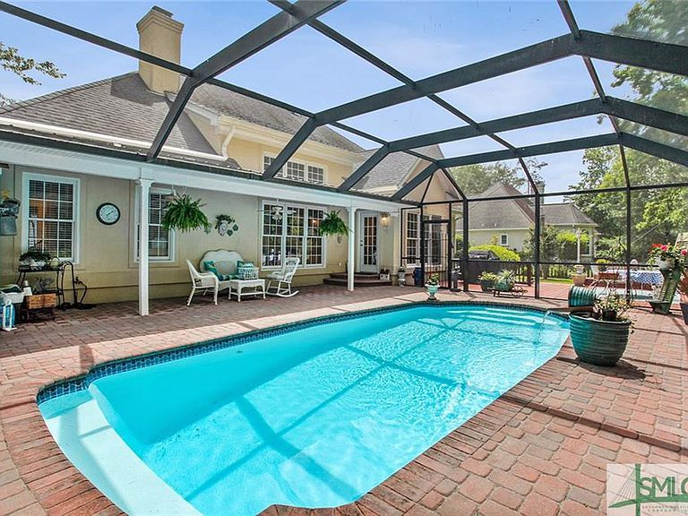 Rent This 2 Bedroom House Rental In Savannah For 251 X2f Night Has Satellite Tv And Washer Read 2 Reviews And View 30 Ph House Rental 2 Bedroom House House