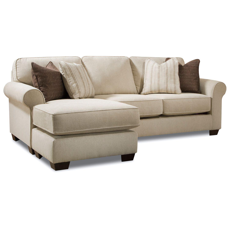 Buchanan Sofa With Chaise Outdoor Patio Furniture Round Retractable Canopy Berkline Callisburgh Sam 39s Club 499