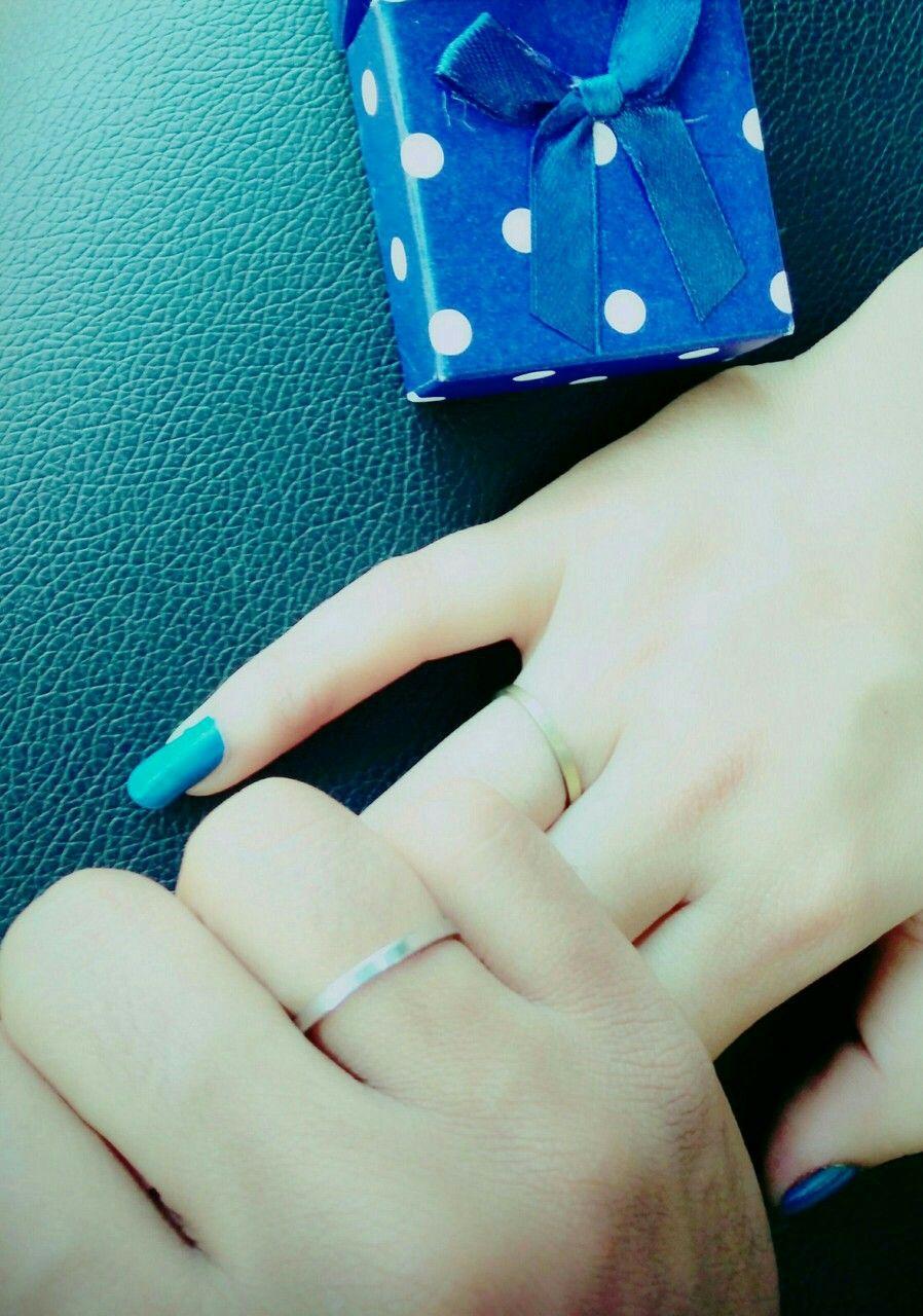 Medical Cute bracelets for women, Recent stylish post widget for blogger