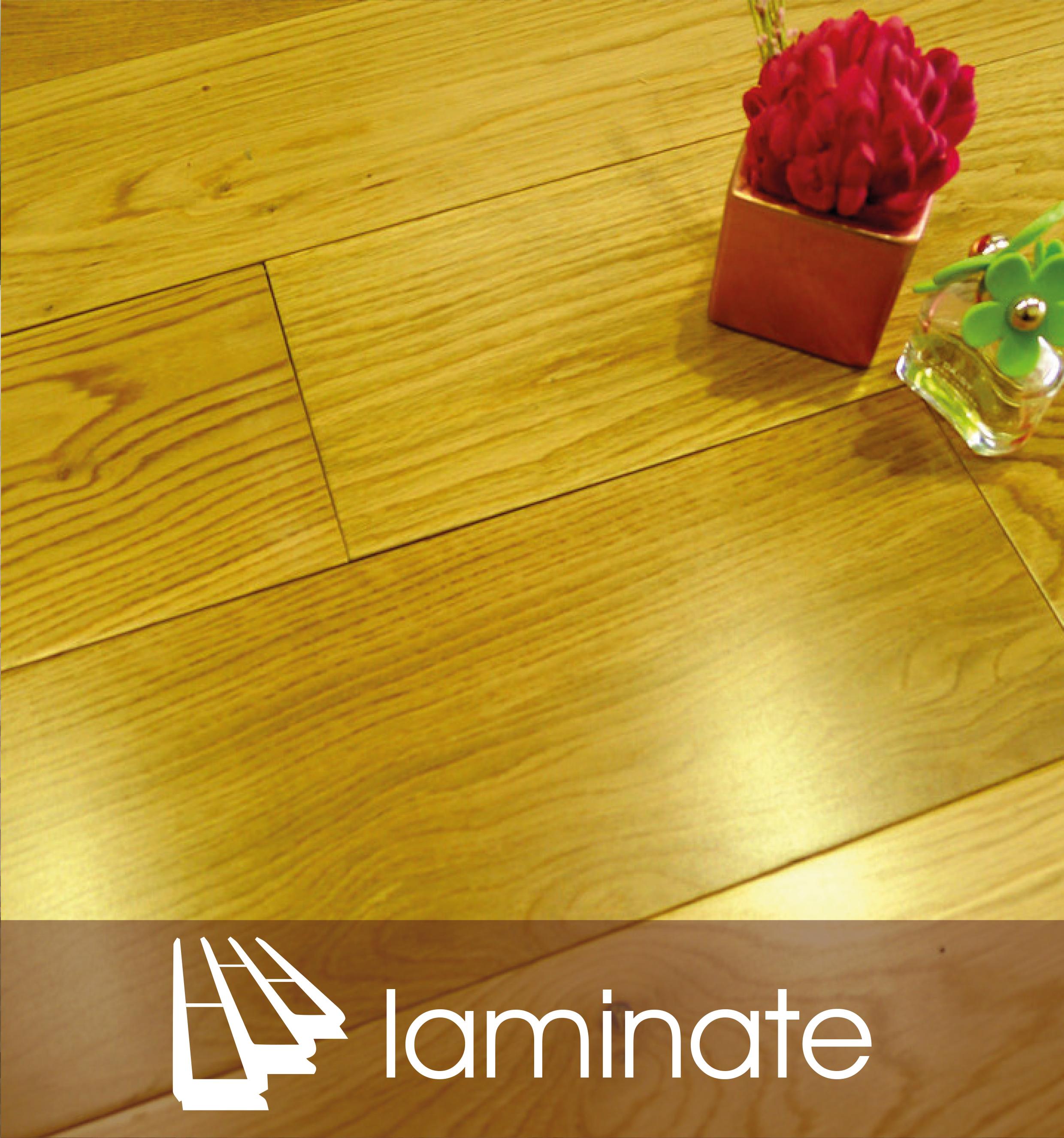 At Celtic Flooring Supplies We Offer Laminate Flooring In Cardiff Real Wood Flooring In Cardiff We Specialise In Car Cheap Flooring Real Wood Floors Flooring