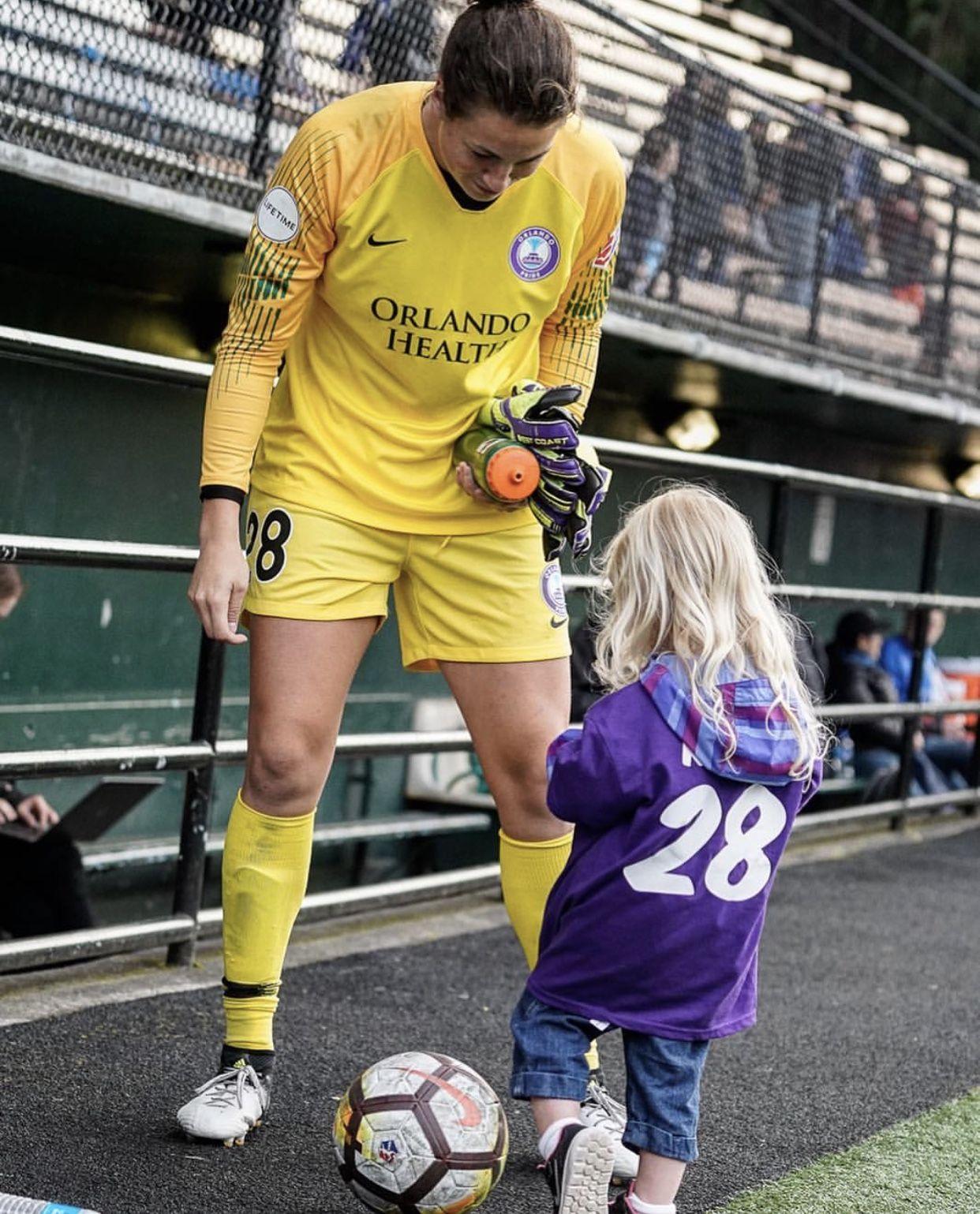 haley kopmeyer Uswnt soccer, Womens football, Soccer