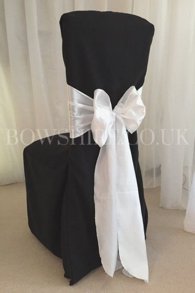 Hire Price 2 25 Each We Now Have Available High End Quality Stretch Ruffle Chair Covers To Fit The Ruffled Chair Covers Stretch Chair Covers Chair Cover Hire