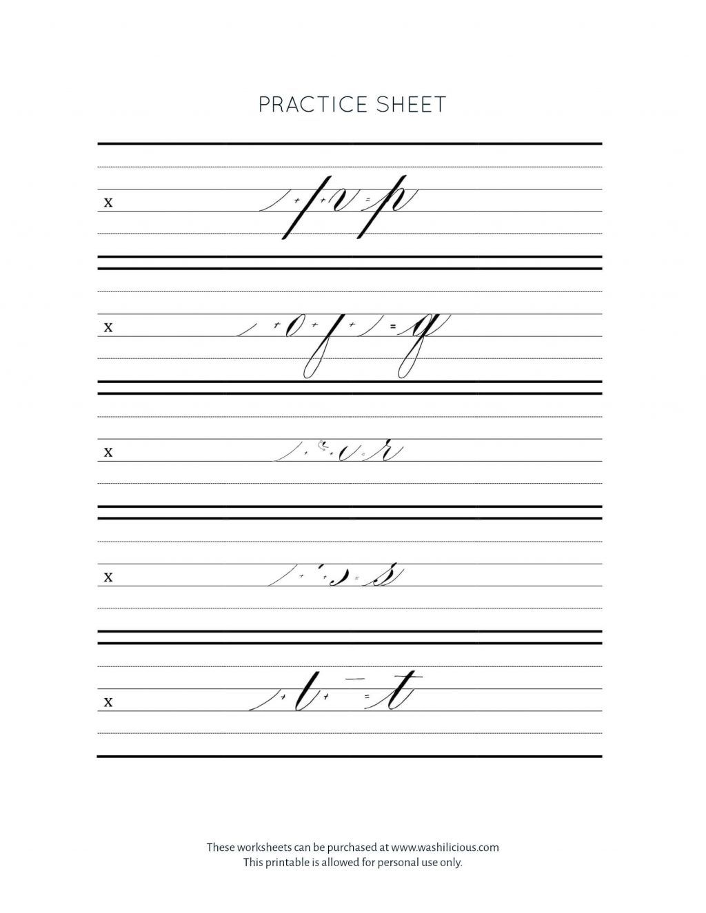 Vpk Practice Worksheets Sheets Kids Worksheet Ideas