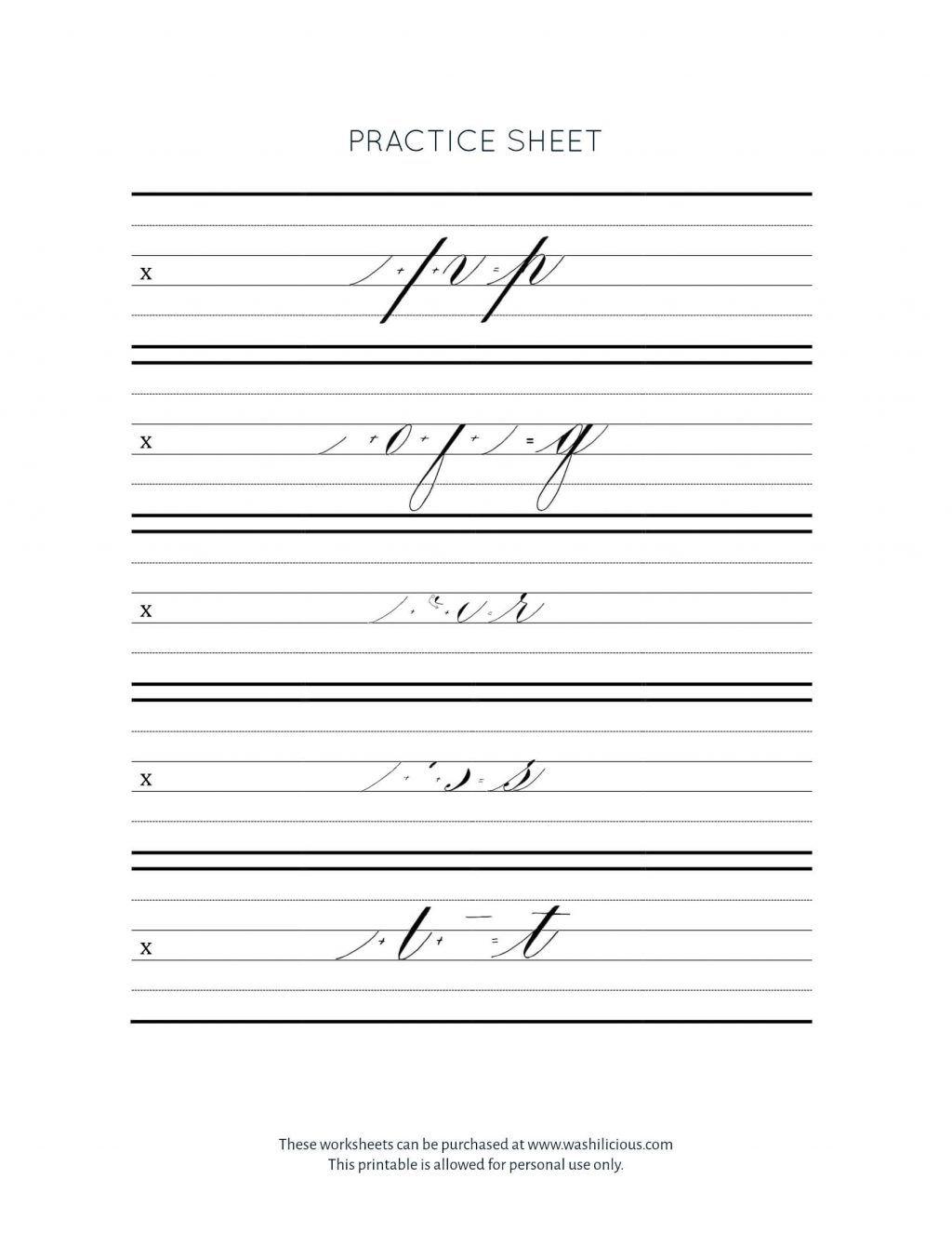 Vpk Practice Worksheets Sheets Kids Worksheet Ideas