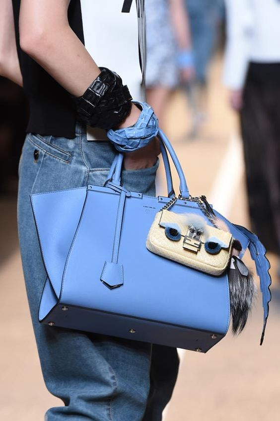 485582499cec Fendi Handbags Collection   more Luxury brands You Can Buy Online Right Now