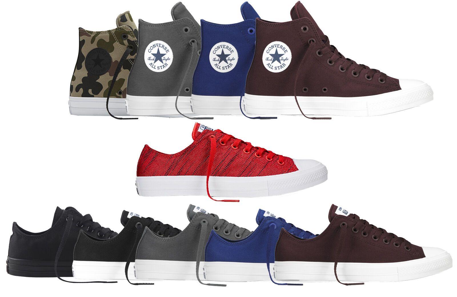 adidas all star donna scarpe