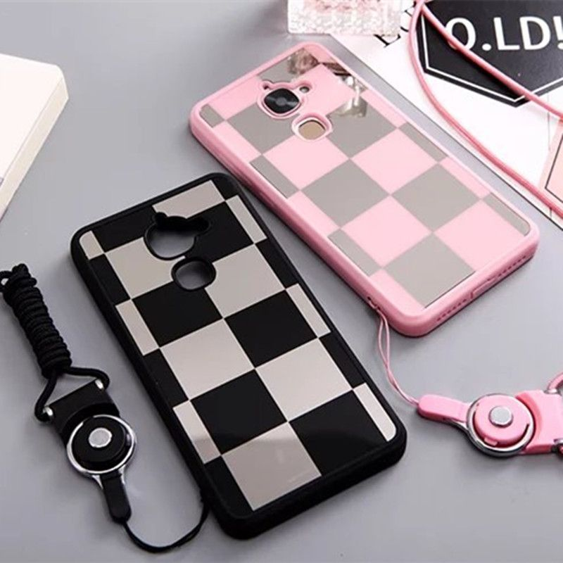 Wholesale fashion TPU silicone cover cell phone case For Letv 2 le 2 Max 2  X20 67463eacb670