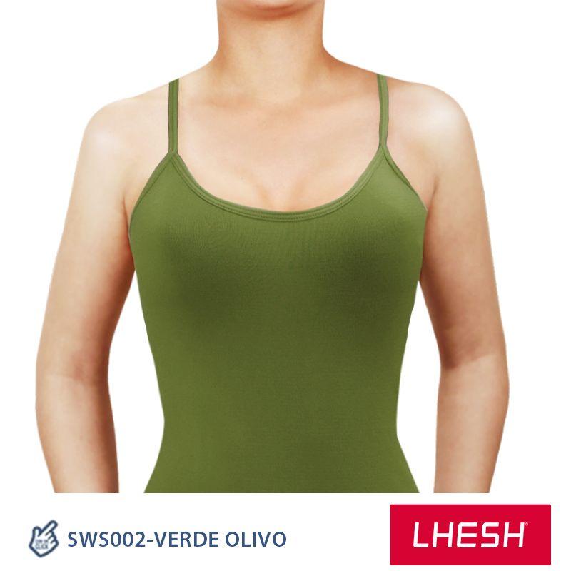 MODELO: SWS002-VERDE OLIVO