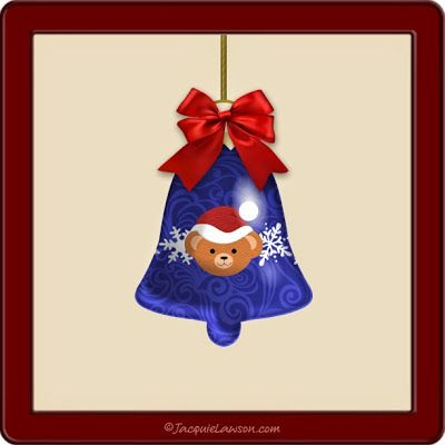 Advent Calendar and #Weekend #Linky ~ Amanda\'s Books and More ...