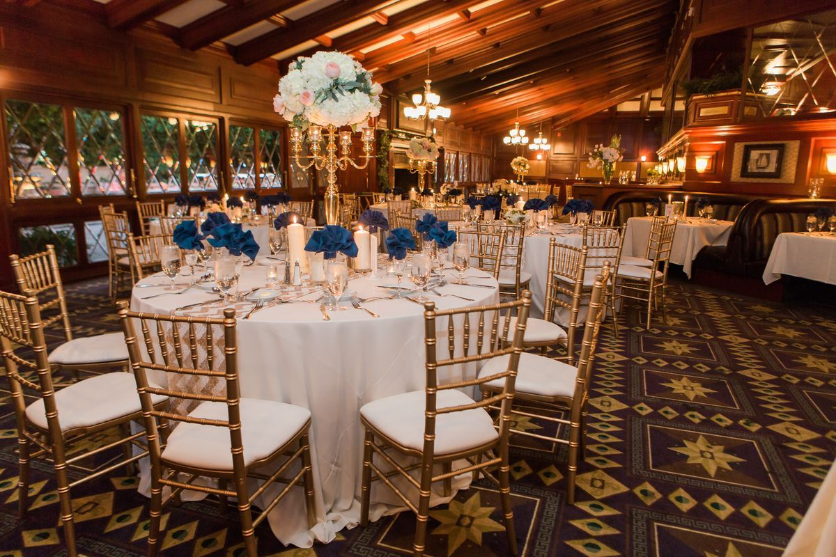 With Beautiful Indoor Outdoor Ceremony Locations Wedding Reception Venues And Luxury Accommodation Choose