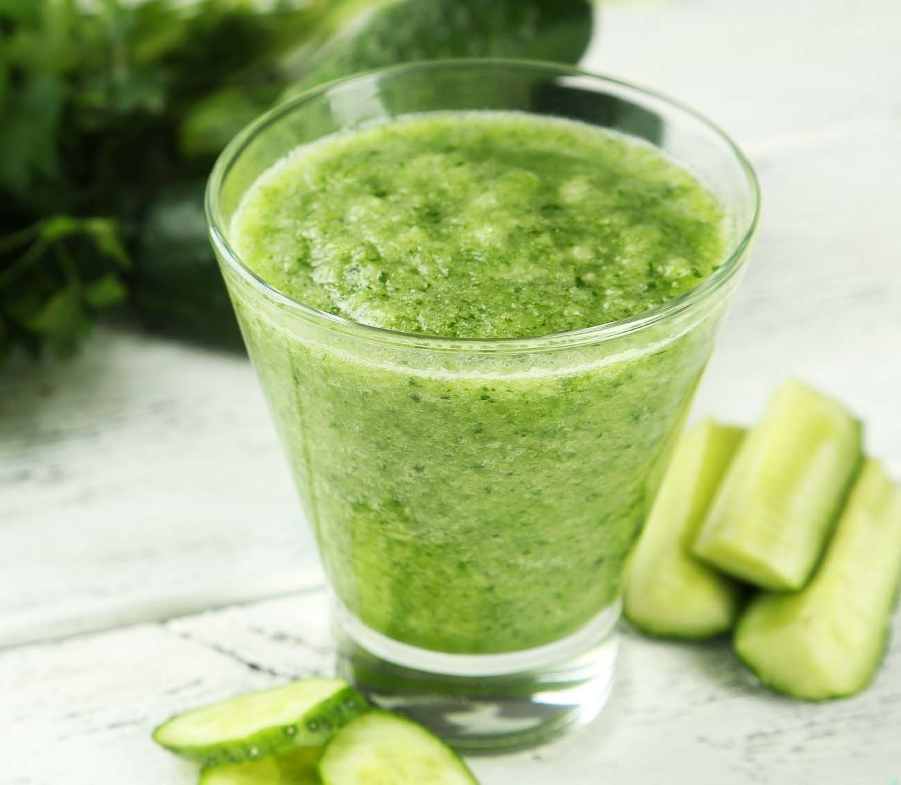 Cucumbertini Recipe (A Refreshing Cucumber Cocktail