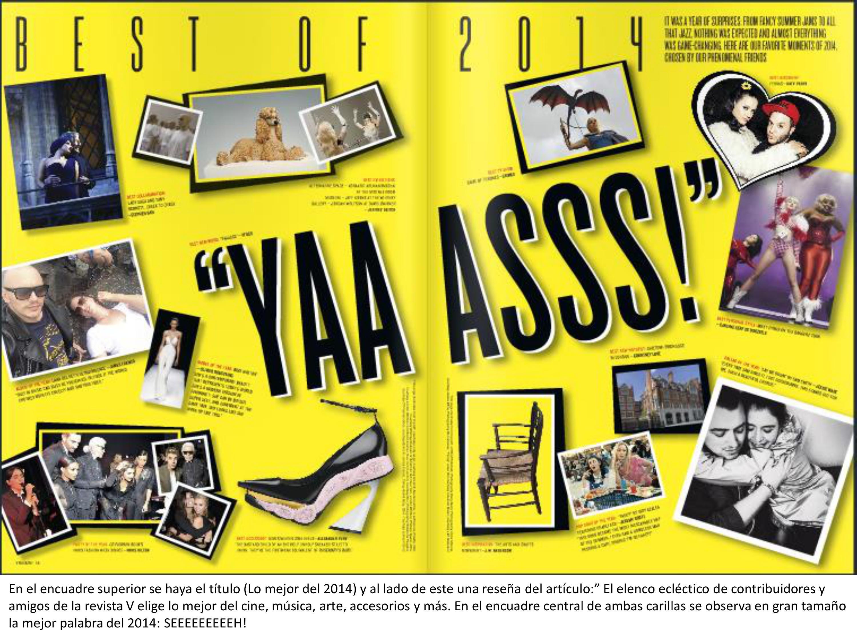Pin by Melody Labati Morochowicz on V Magazine | Pinterest | Magazines