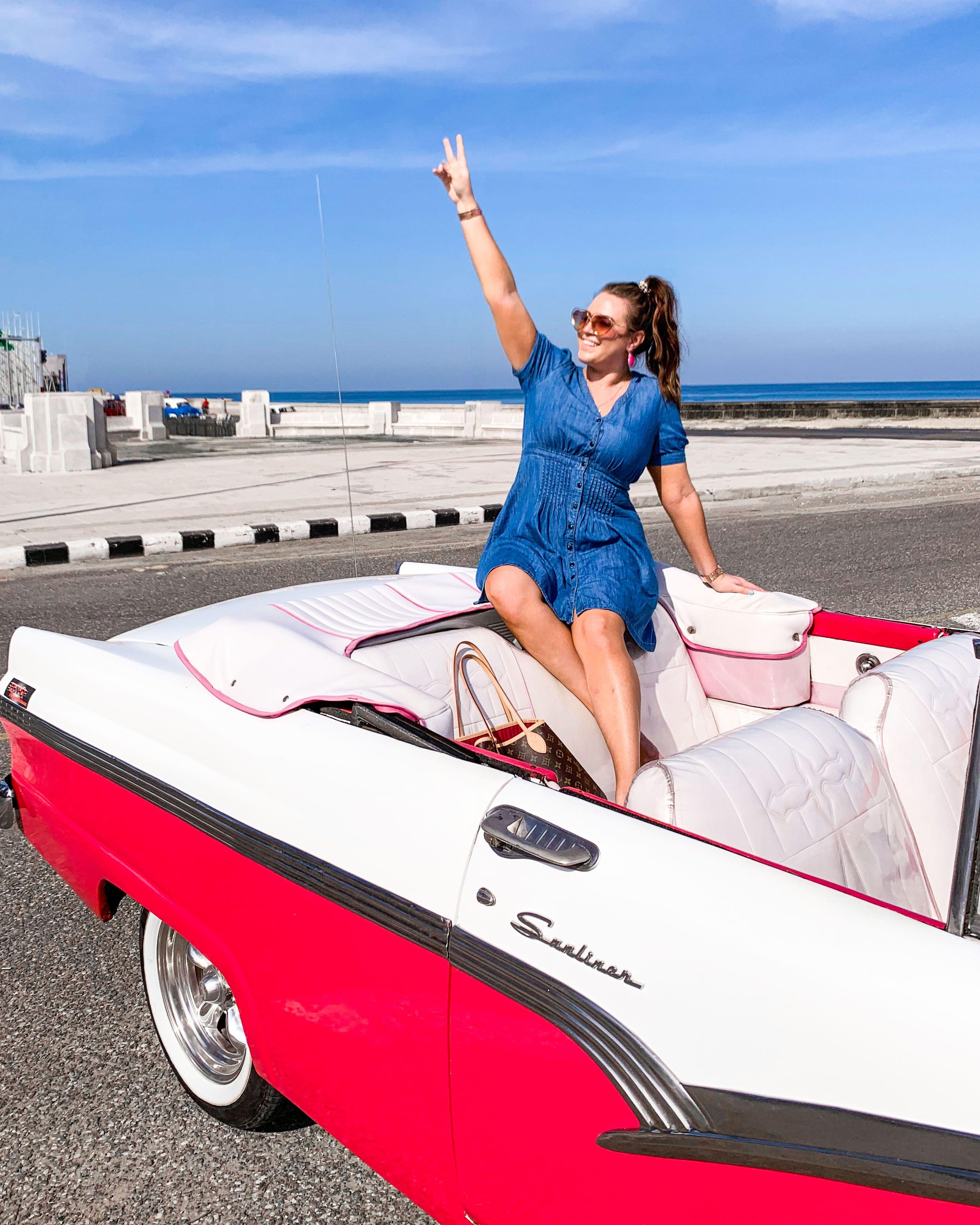 Caribbean Cruise Key West Cuba موضة 2019 Caribbean Cruise Caribbean Cuba