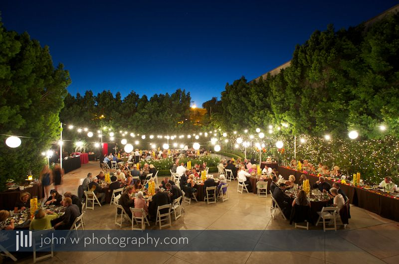 Franciscan Gardens San Juan Capistrano CA Outdoor Wedding Venue Johnwphotography