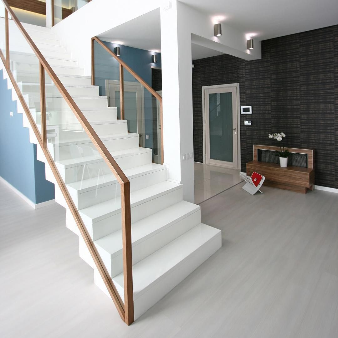home interior design stairs%0A  u   e stair  staircase  interior  design  home  casa  wood