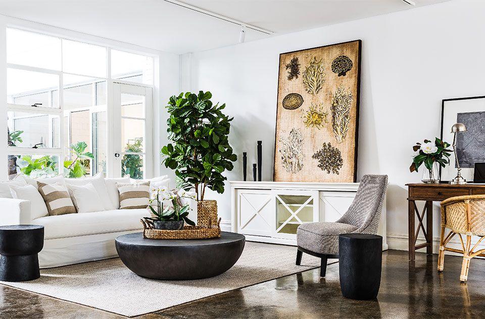 Louisiana Map Decor%0A Furniture Outlet Sydney  Luxury  u     Modern Furniture Sydney   La Maison