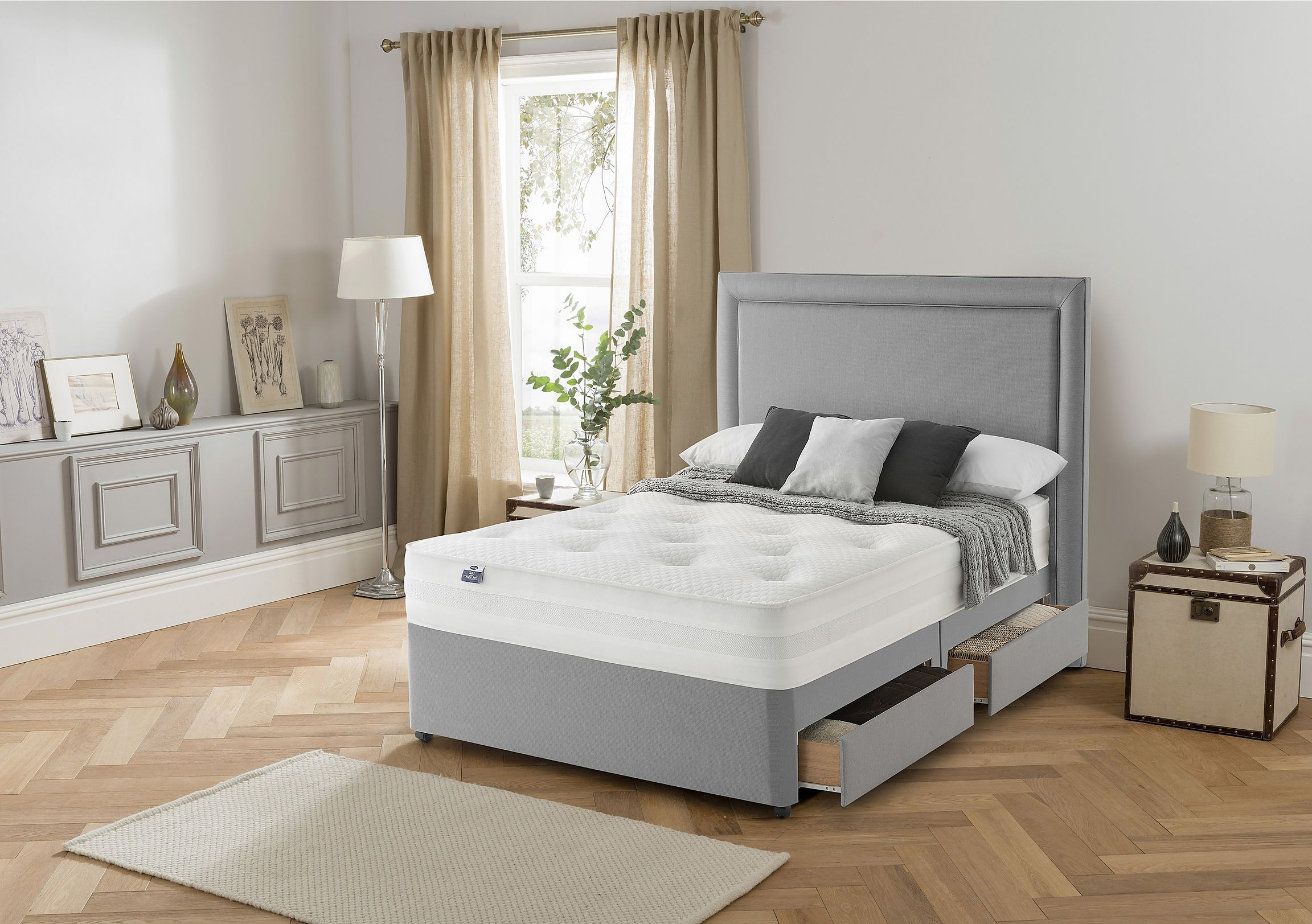 sleep solstice place my queen bed finland set memory products foam and sets mattress furniture