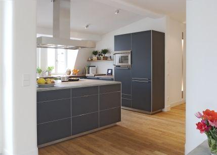 küche parkett - Google-Suche KÜCHE - kitchen Pinterest - Parkett In Der Küche