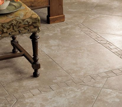 Most Beautiful Tile Floors Bathroom Tile Patterns Patterned