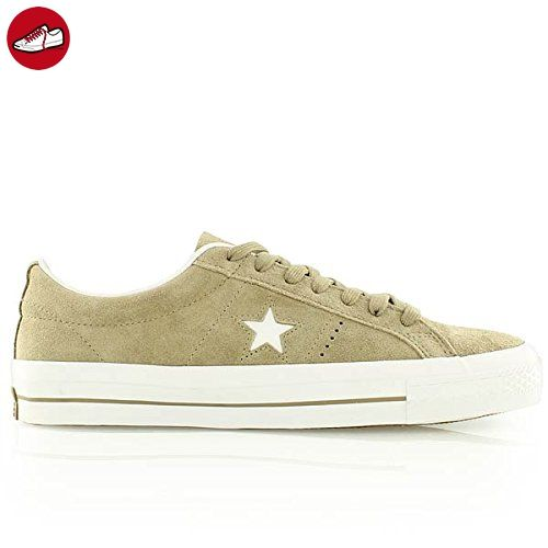Converse Zapatillas Washed Gris EU 41.5 1VynHt