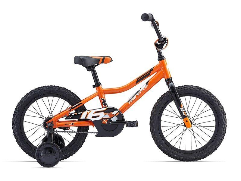 Kids Bikes Cheap Bikes Walmart Kids Bikes Walmart 20 Inch Bike Age
