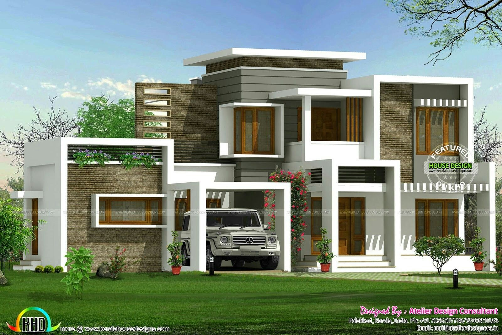 House design contemporary - Home Design Images House Floor Plans And Designs Bighousefloorplanhousedesigns Home Designs Floor Plans Contemporary Home Design