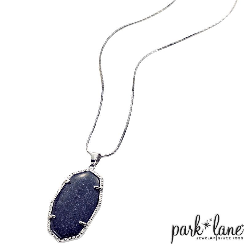 Night Fall Nk | Park Lane Jewelry